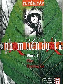 """không - Bài thơ """"Lính mà em"""" của Lý Thụy Ý Phamtienduat"""