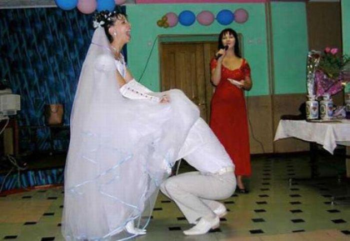 Svadbe ..dobre , smešne , katastrofalne.. - Page 4 Weddfunny_wedding_pictures_25