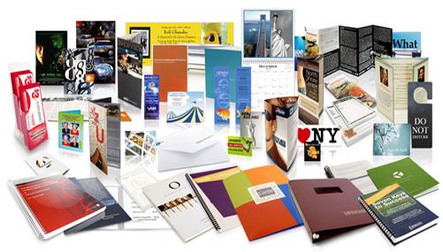 Đào tạo Thiết kế Đồ họa Quảng cáo AI -COREL - PHOTOSHOP ở Gò Vấp,Bình Thạnh, HCM H%25E1%25BB%258Dc-thi%25E1%25BA%25BFt-k%25E1%25BA%25BF-%2Bqu%25E1%25BA%25A3ng-c%25C3%25A1o-1