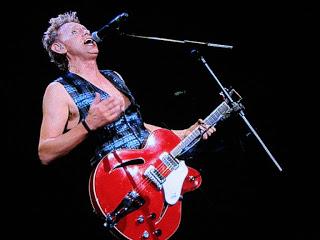 Depeche Mode: Top 5 - Página 4 Msrttin