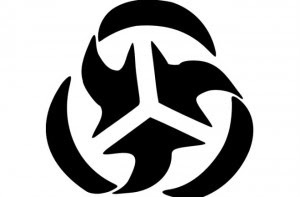 China and the Agenda for Technocratic Global Dictatorship Trilateral-commission-logo-660-300x197