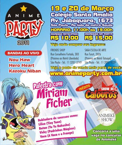 Anime Party 2011 - Sao paulo Animeparty2011edit