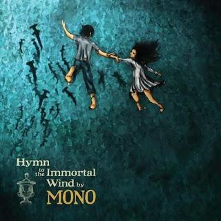 Hablemos de Post - Rock Hymn-to-the-immortal-wind-portada