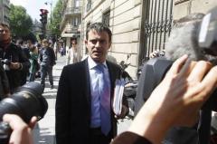 وزير الداخلية الفرنسي يُلغي المذكرة الخاصة بعمل الطلاب الأجانب  55366
