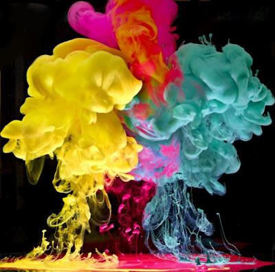 رسومات تحت الماء غاية في الجمال Colors-underwater-06