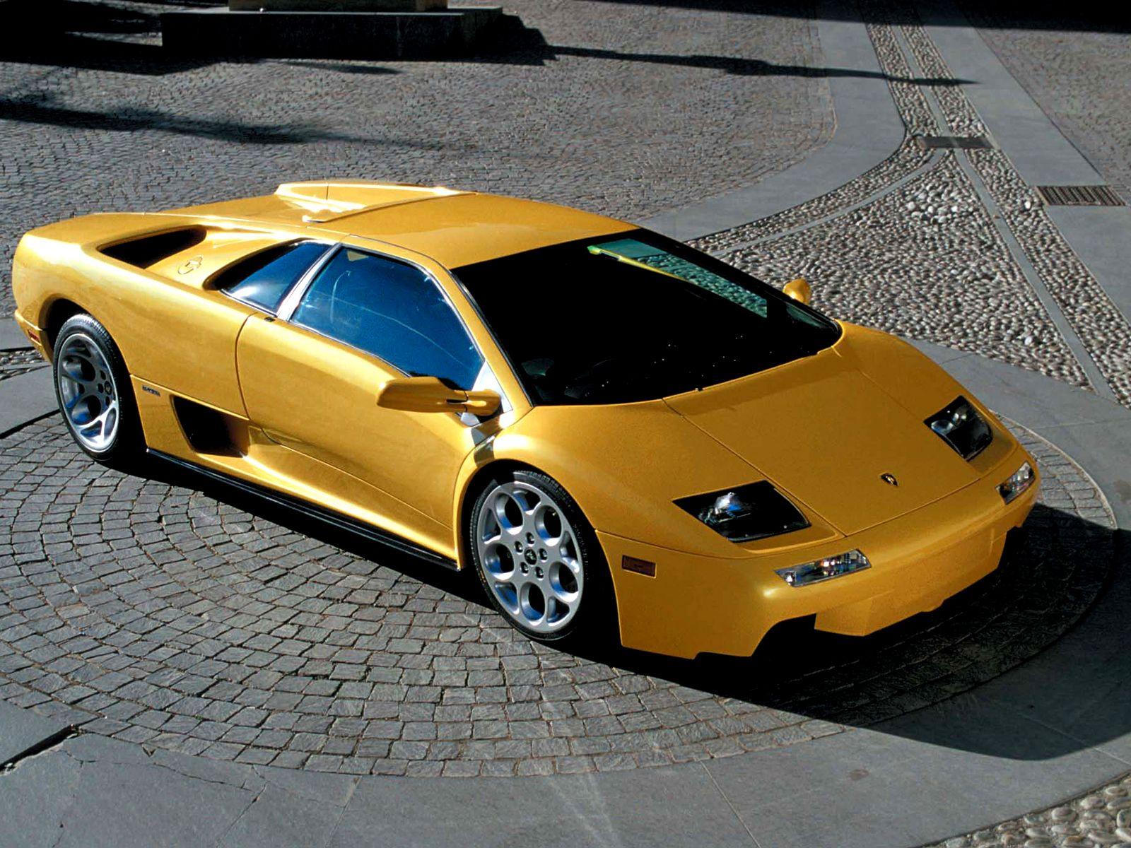 2001 Lamborghini Diablo 6.0 Diablo-01