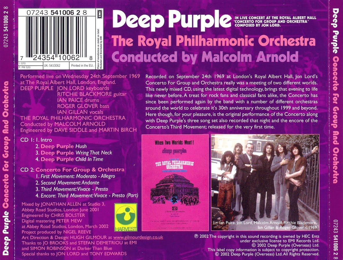 Deep Purple - Concerto for Group & Orchestra (1969) Deep%2BPurple%2B%2526%2BThe%2BRoyal%2BPhilharmonic%2BOrchestra%2B-%2BConcerto%2BFor%2BGroup%2BAnd%2BOrchestra%2B-%2BBack