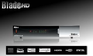 dump - Novo Dump BLADE HD DUOSAT 16/11/2012 BLADE-HD-DUOSAT