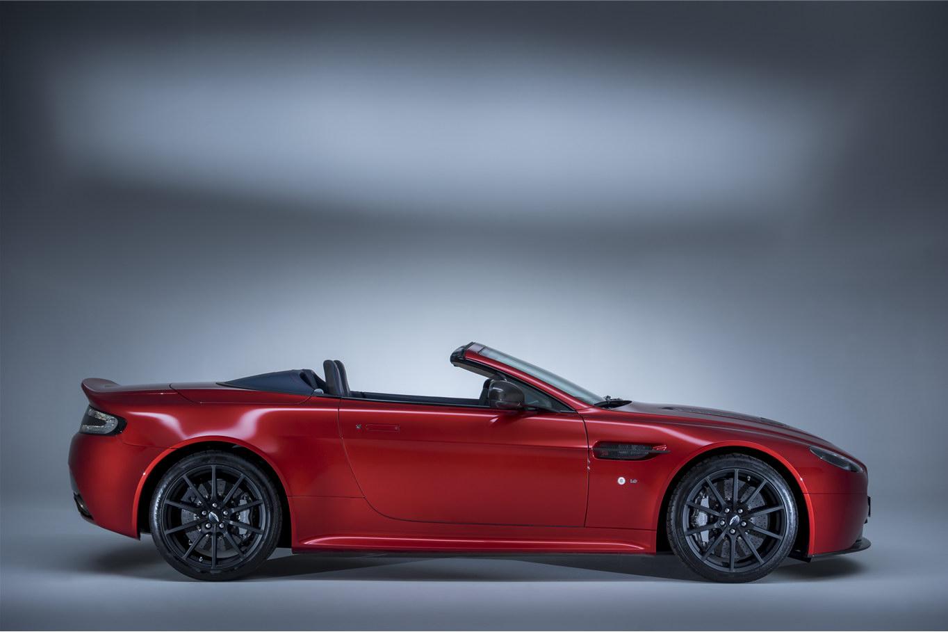 2011 - [Aston Martin] Vantage restylée - Page 2 Aston-Martin-Vantage-S-Roadster-11