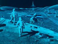 UFO News ~ 7/24/2015 ~ Elite wants to escape with Secret Space Fleet! and MORE Secret%2Bspace%2Bfleet%2B%25282%2529