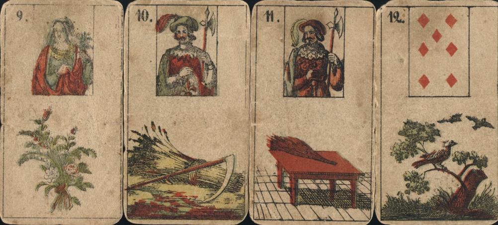 Symboles modifiés dans les cartes PL Image007