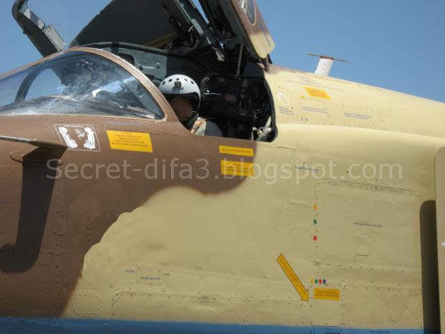 استلام السودان لطائرة Sukhoi 24 - صفحة 2 Soudan2