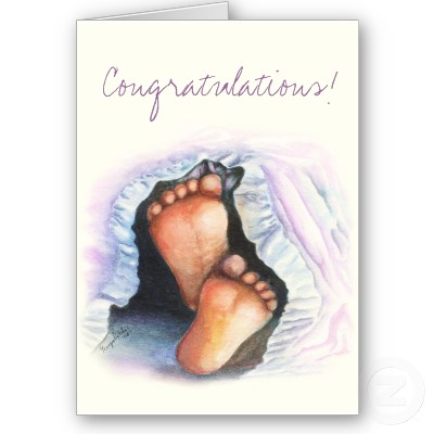 Baby on the way Nope  .............HE IS HERE NOW !!!! New_baby_congratulations_card-p137519463221265745cip5_400