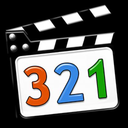 تنزيل اخر اصدار من برنامج Media Player Classic Home Cinema 1.7.8.61 Beta 1414986395_56a74f184d5ebd12f8bda3d0f78f73b0