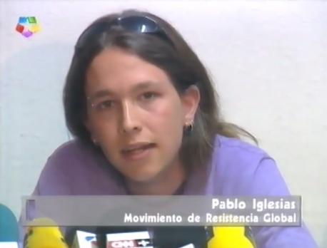 Dos gamberradas Pabloi_Iglesias