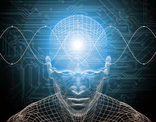 Psychic Phenomena: Why Scientists Deny It?  Telepathy-psychic-power
