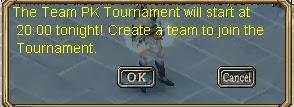 شرح كويست Skill Team PK في لعبة كونكر اونلاين  Skillpk02