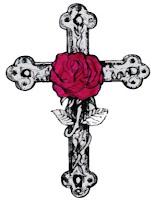Las Flores Simbólicas Cruz01