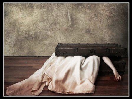 Gloomy Sunday - Bản tình ca chết người Gloomy_sunday