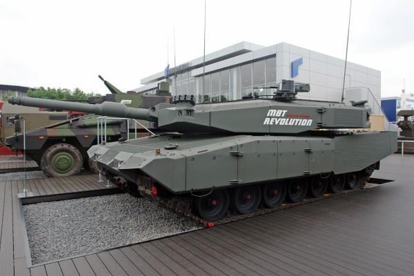 تي 95 اخر الاساطير الروسية Gall_img.php