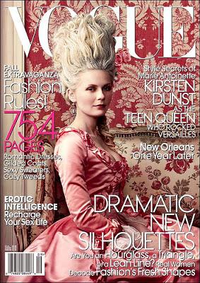 mode - Marie-Antoinette muse de la Mode  6a00d8345371b369e2012876b4a7c2970c-800wi