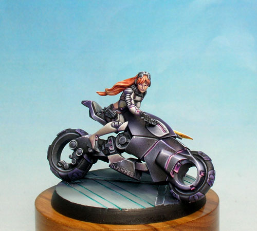 Nouvelle fig infinity Sin-t%C3%ADtulo-1