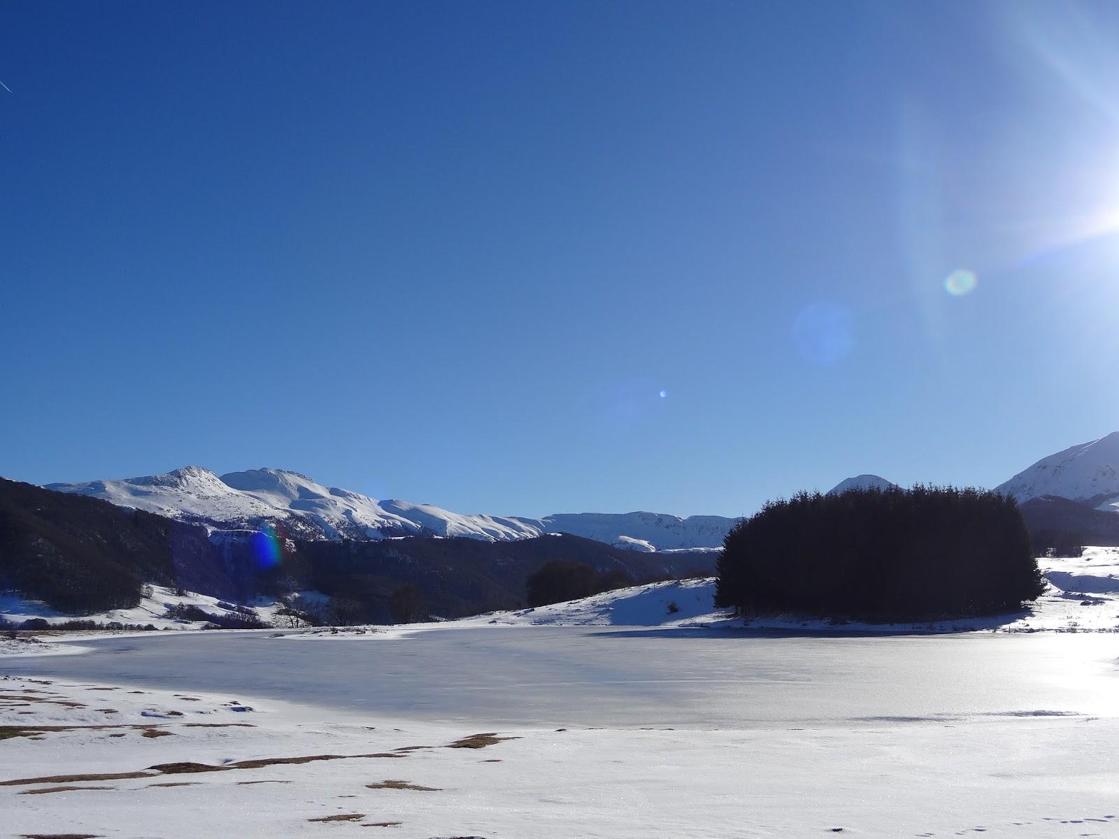 Météo des neiges du samedi 23 janvier 2016 DSC04417