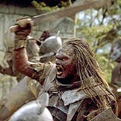 Minuto y resultado Uruk-hai-scimitar-l