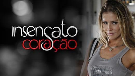 """""""მგზნებარე გული"""" ახალი ტელენოველა """"რუსთავი-2""""-ზე Figurino-insensato-coracao"""