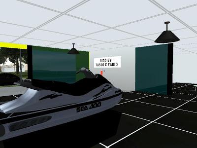 Mod JetSki V2 By Tasso e Fábio Gallery150