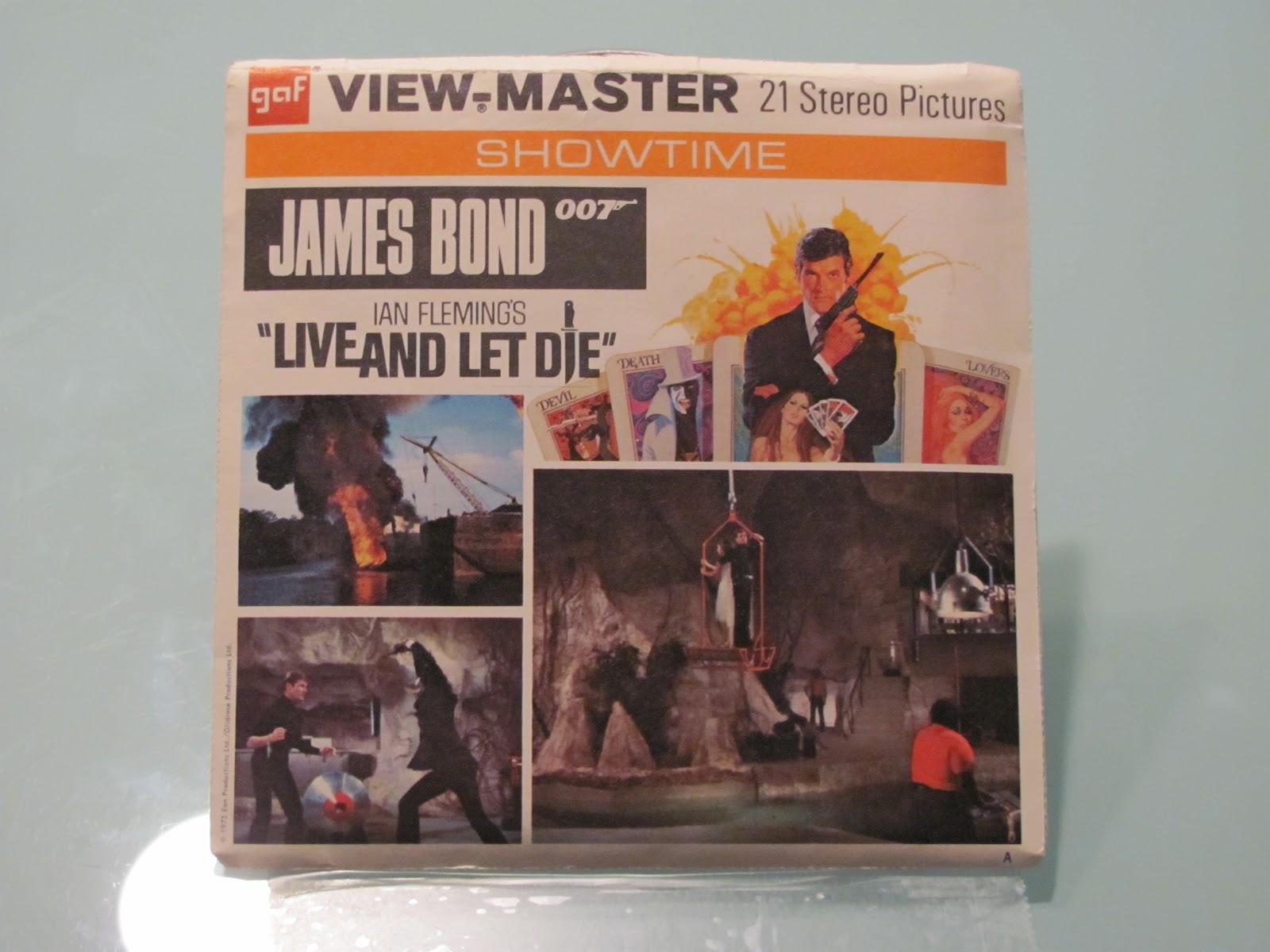 On veux le retour des VIEW MASTER sur les parcs disney  View-master disneyland IMG_2844