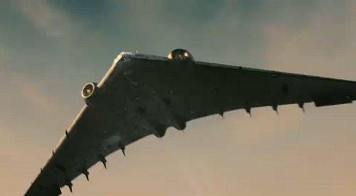 Arado 555 1/72 un Dodo taillé pour le froid! Tumblr_lg83y28k1T1qzsgg9o1_500