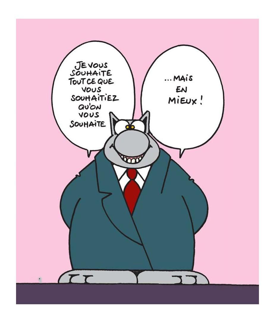 Bonne Fêtes. - Page 4 Bonne-ann%25C3%25A9e-humour-2018