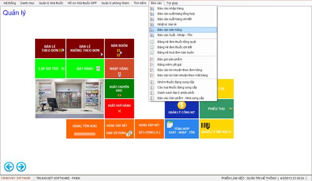 Phần mềm quản lý bán hàng Phan%2Bmem%2Bquan%2Bly%2Bnha%2Bthuoc