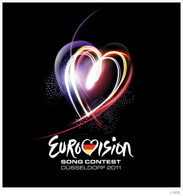Boot & Inmune >> Festival de Eurovisión Düsseldorf 2011 (Alemania) Eurovision-song-contest-2011-logo-1