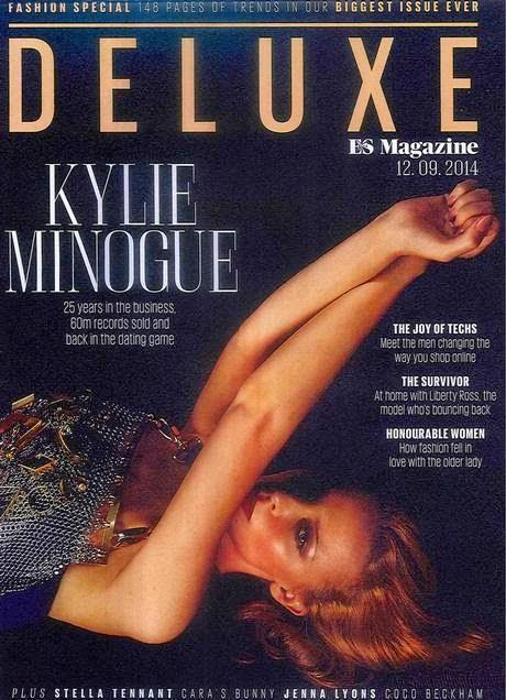 Kylie photos > candids, shoots, eventos... - Página 21 10670135_747088782016881_4019073501236007383_n