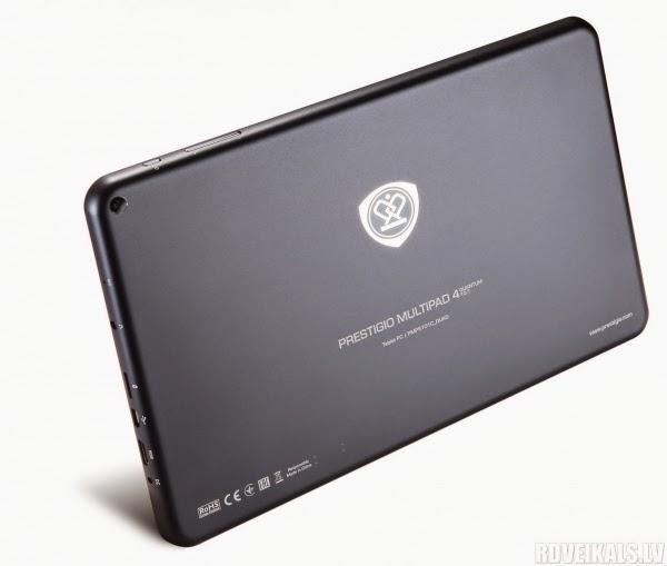 firmware Prestigio_PMP7170B3G_DUO 1385655923-2546