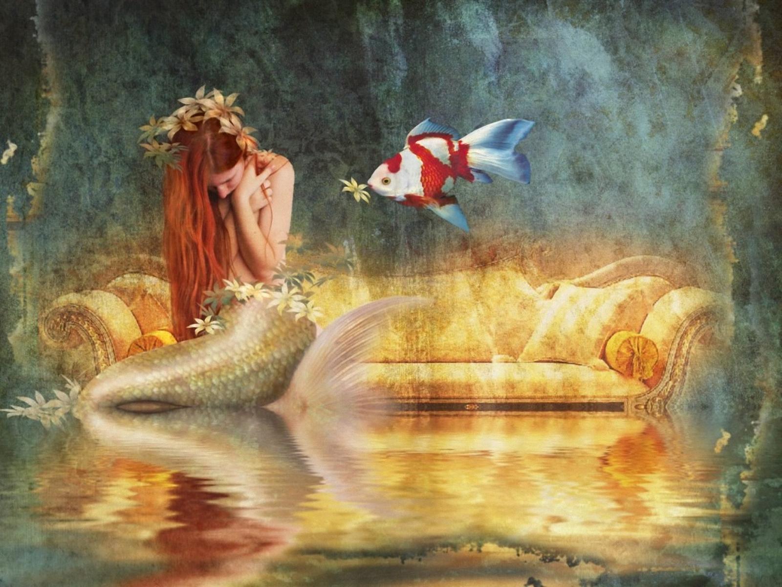 Bienvenidos al nuevo foro de apoyo a Noe #322 / 13.06.16 ~ 23.06.16 - Página 38 Arte_Sirena-imagenes-dibujos-e-ilustraciones-de-sirenas-en-el-mar-fantasticas-fantasy-mermaids