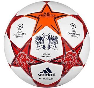 القنوات الناقلة لدورى أبطال أوروبا 2011/2012 UEFA%20BALL%20FINALE%202011