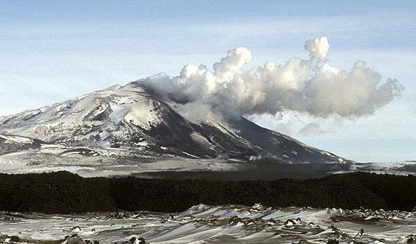 Vulkani Hekla_8929