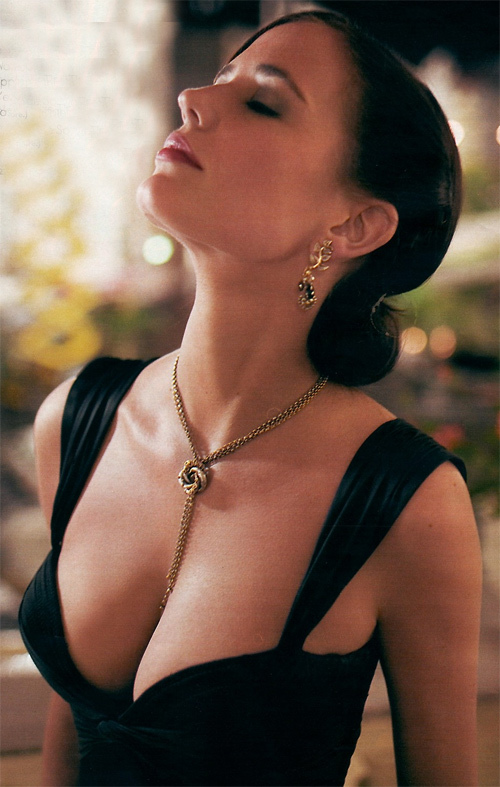 The ooft files :) add yours pervs Eva_green_in_casino_royale