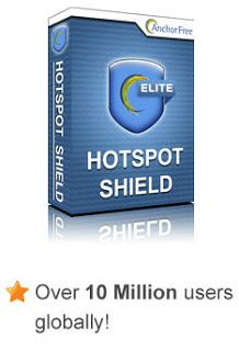 Hotspot Shield Elite 3.35 تنزيل هوت سبوت شيلد ايليت النسخة المدفوعة Pic_affiliate%5B1%5D
