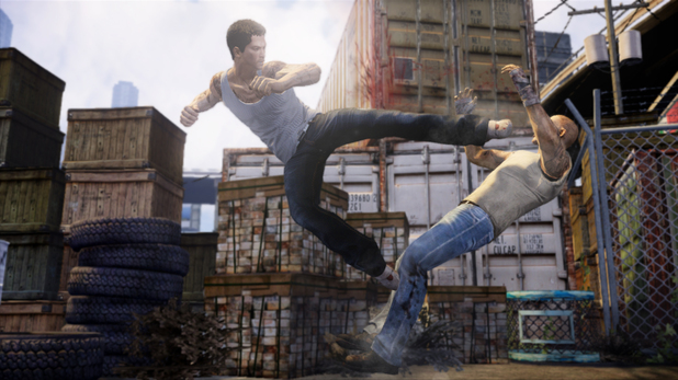 [Downlaod] Sleeping Dogs | Torrent Gaming_sleeping_dogs_01-baixartorrentcompleto.blogspot.com.br