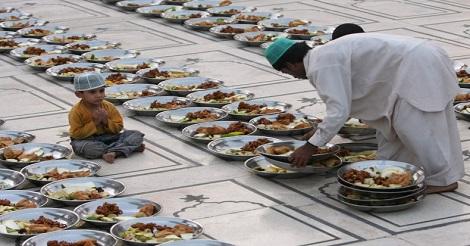 ما هى المدينة العربية التى لا يجوع فيها شخص أبداً Large-%25D9%2585%25D9%2588%25D8%25A7%25D8%25A6%25D8%25AF-%25D8%25B1%25D9%2585%25D8%25B6%25D8%25A7%25D9%2586-91c72