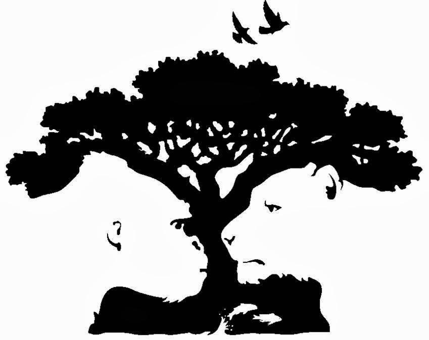 Bienvenidos al nuevo foro de apoyo a Noe #243 / 10.04.15 ~ 12.04.15 - Página 5 Figura-fondo%2B2