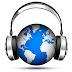 San Roque Lepe-At. Malagueño - Página 2 Escuchar-radios-directo-online-InfoDeportiva-com