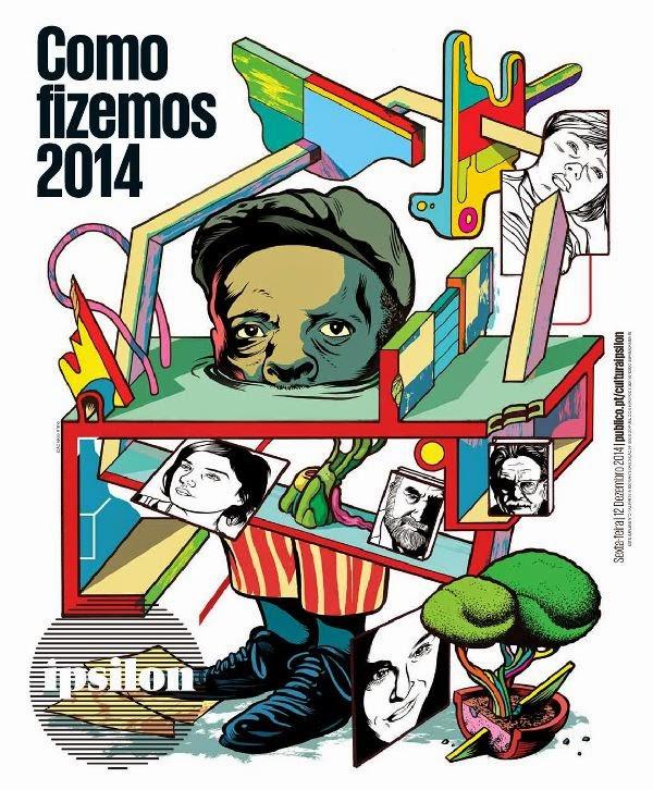 2014 - Balanços Ipsilon-20141212