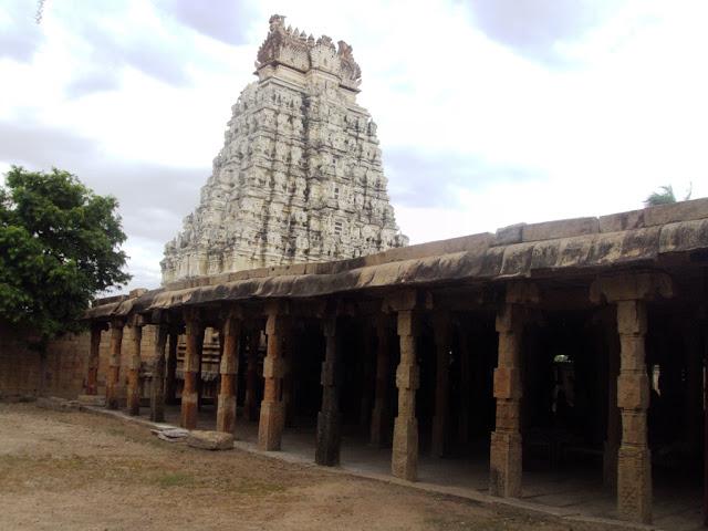 குடுமியான்மலை-கோவில் படங்கள் DSC05019