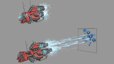 [Jeu vidéo] Transformers Fall of Cybertron/ La Chute de Cybertron (WFC 2, 2012) - Page 3 X18Scrapmaker