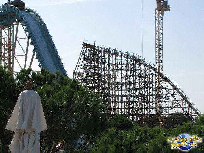 [Allemagne] Europa Park (1975) - Page 38 Wooden%202012%20%28217%29
